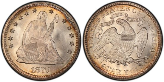 http://images.pcgs.com/CoinFacts/25674087_46959976_550.jpg