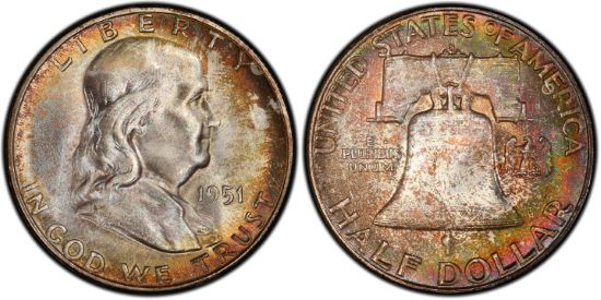 http://images.pcgs.com/CoinFacts/25674104_46973316_550.jpg
