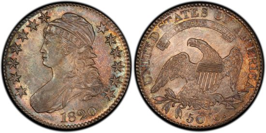 http://images.pcgs.com/CoinFacts/25674311_46960047_550.jpg