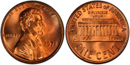 http://images.pcgs.com/CoinFacts/25675144_46959503_550.jpg