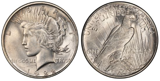 http://images.pcgs.com/CoinFacts/25675222_50323337_550.jpg