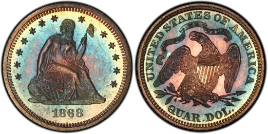 http://images.pcgs.com/CoinFacts/25675425_46963084_550.jpg