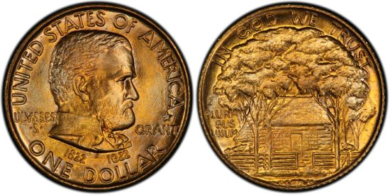 http://images.pcgs.com/CoinFacts/25677364_46196679_550.jpg
