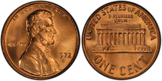 http://images.pcgs.com/CoinFacts/25679000_46837472_550.jpg