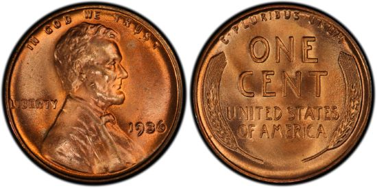 http://images.pcgs.com/CoinFacts/25679672_46729808_550.jpg