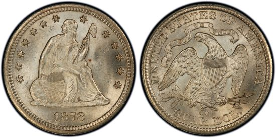 http://images.pcgs.com/CoinFacts/25679908_1519509_550.jpg