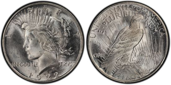 http://images.pcgs.com/CoinFacts/25680740_37239168_550.jpg