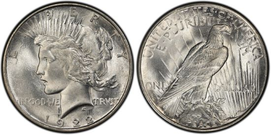 http://images.pcgs.com/CoinFacts/25680742_45795977_550.jpg