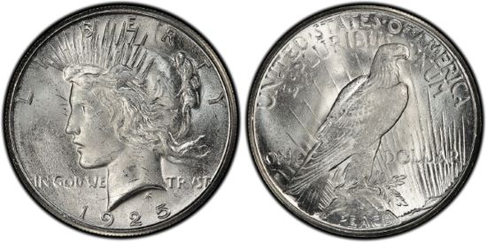 http://images.pcgs.com/CoinFacts/25680797_38288682_550.jpg