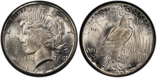 http://images.pcgs.com/CoinFacts/25680798_46736885_550.jpg