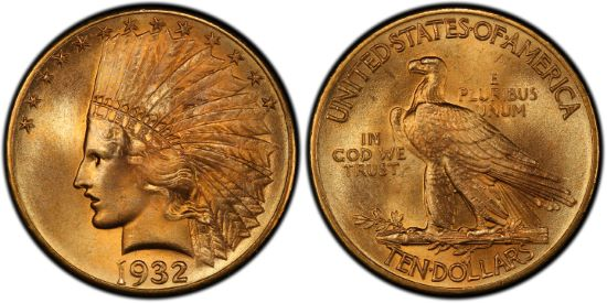 http://images.pcgs.com/CoinFacts/25681185_46738531_550.jpg