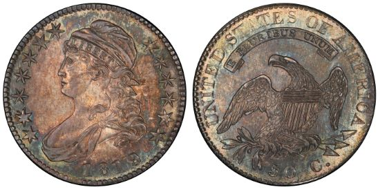 http://images.pcgs.com/CoinFacts/25681391_54163533_550.jpg