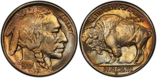 http://images.pcgs.com/CoinFacts/25681790_46728703_550.jpg