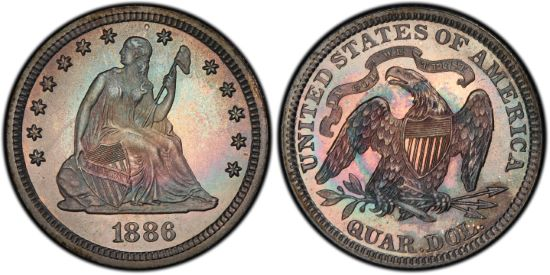 http://images.pcgs.com/CoinFacts/25681998_32112800_550.jpg