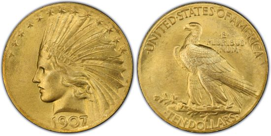 http://images.pcgs.com/CoinFacts/25682850_1264556_550.jpg