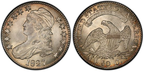 http://images.pcgs.com/CoinFacts/25683517_70028665_550.jpg
