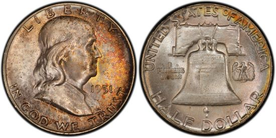 http://images.pcgs.com/CoinFacts/25684073_46544865_550.jpg