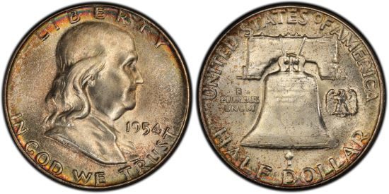 http://images.pcgs.com/CoinFacts/25684081_46544833_550.jpg