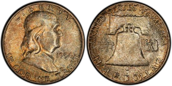 http://images.pcgs.com/CoinFacts/25684082_46544815_550.jpg