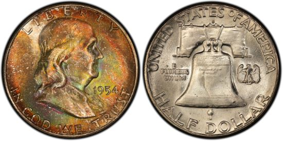 http://images.pcgs.com/CoinFacts/25684083_46544786_550.jpg