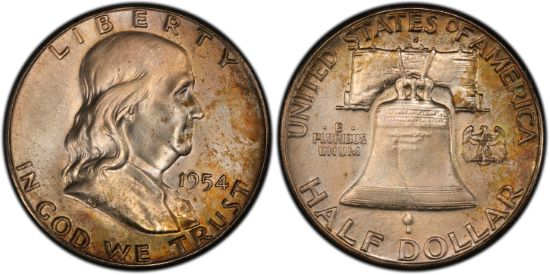http://images.pcgs.com/CoinFacts/25684084_46544763_550.jpg