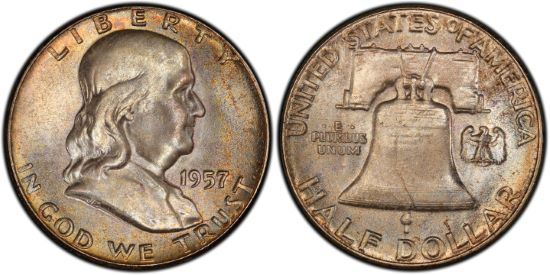 http://images.pcgs.com/CoinFacts/25684086_46544727_550.jpg