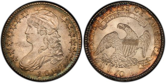 http://images.pcgs.com/CoinFacts/25684228_46377303_550.jpg
