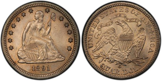 http://images.pcgs.com/CoinFacts/25684244_46544606_550.jpg