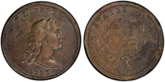 http://images.pcgs.com/CoinFacts/25684353_46544418_550.jpg