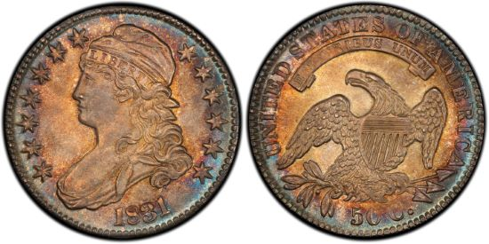 http://images.pcgs.com/CoinFacts/25684896_46561330_550.jpg
