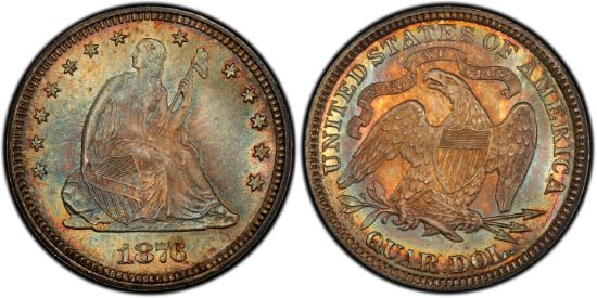 http://images.pcgs.com/CoinFacts/25684960_46561275_550.jpg