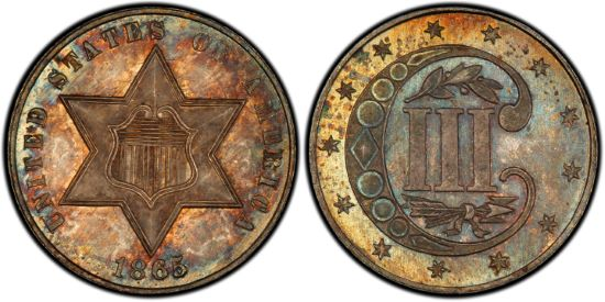 http://images.pcgs.com/CoinFacts/25685083_46561224_550.jpg