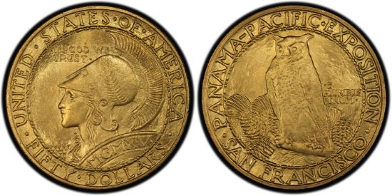 http://images.pcgs.com/CoinFacts/25685446_40803191_550.jpg