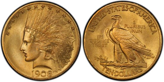 http://images.pcgs.com/CoinFacts/25685568_46539715_550.jpg