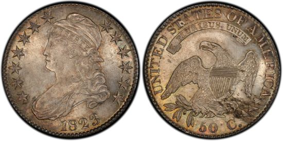 http://images.pcgs.com/CoinFacts/25686065_46522208_550.jpg