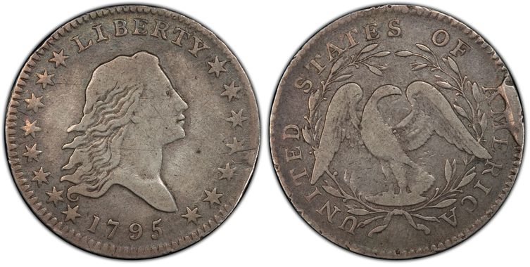 http://images.pcgs.com/CoinFacts/25686149_100131133_550.jpg