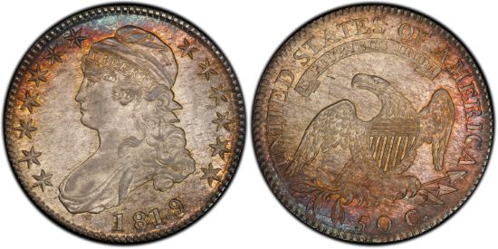 http://images.pcgs.com/CoinFacts/25686725_46525526_550.jpg