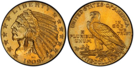 http://images.pcgs.com/CoinFacts/25686956_46525369_550.jpg