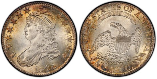 http://images.pcgs.com/CoinFacts/25687235_49323584_550.jpg