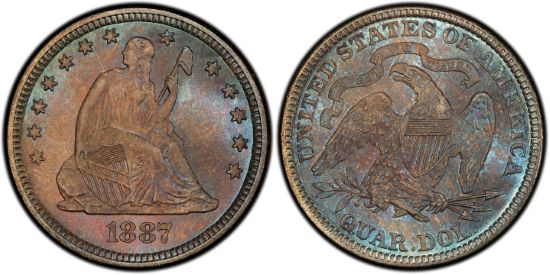 http://images.pcgs.com/CoinFacts/25687279_46527592_550.jpg