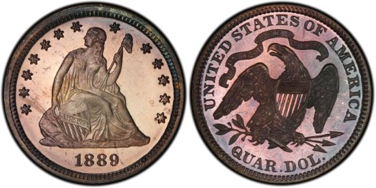 http://images.pcgs.com/CoinFacts/25687378_46339322_550.jpg