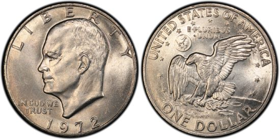 http://images.pcgs.com/CoinFacts/25687747_46198949_550.jpg
