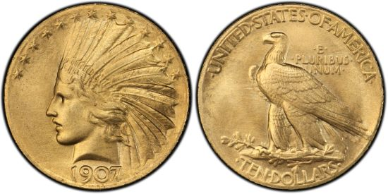 http://images.pcgs.com/CoinFacts/25687865_46199991_550.jpg
