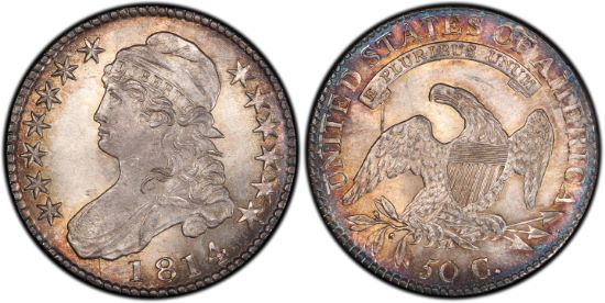http://images.pcgs.com/CoinFacts/25687887_46199976_550.jpg