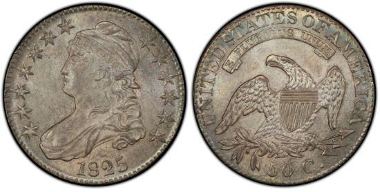 http://images.pcgs.com/CoinFacts/25688126_70029983_550.jpg