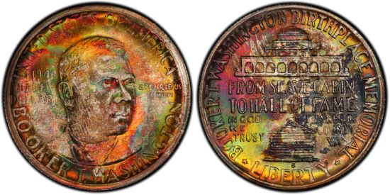http://images.pcgs.com/CoinFacts/25688371_36917650_550.jpg