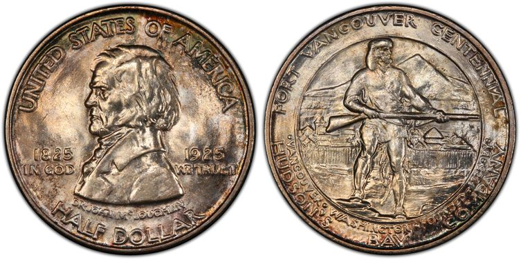 http://images.pcgs.com/CoinFacts/25688423_48865836_550.jpg