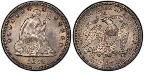 http://images.pcgs.com/CoinFacts/25688737_46208687_550.jpg