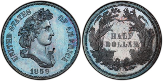 http://images.pcgs.com/CoinFacts/25689768_46198780_550.jpg
