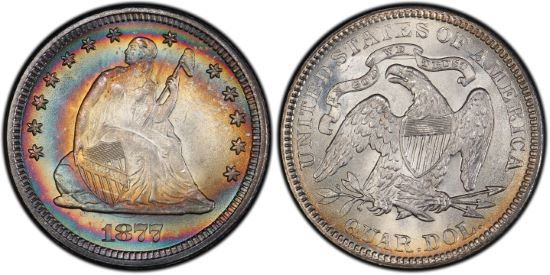 http://images.pcgs.com/CoinFacts/25689783_46198983_550.jpg